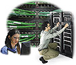 office tech support MSP services data security; Cook-County ILLINOIS